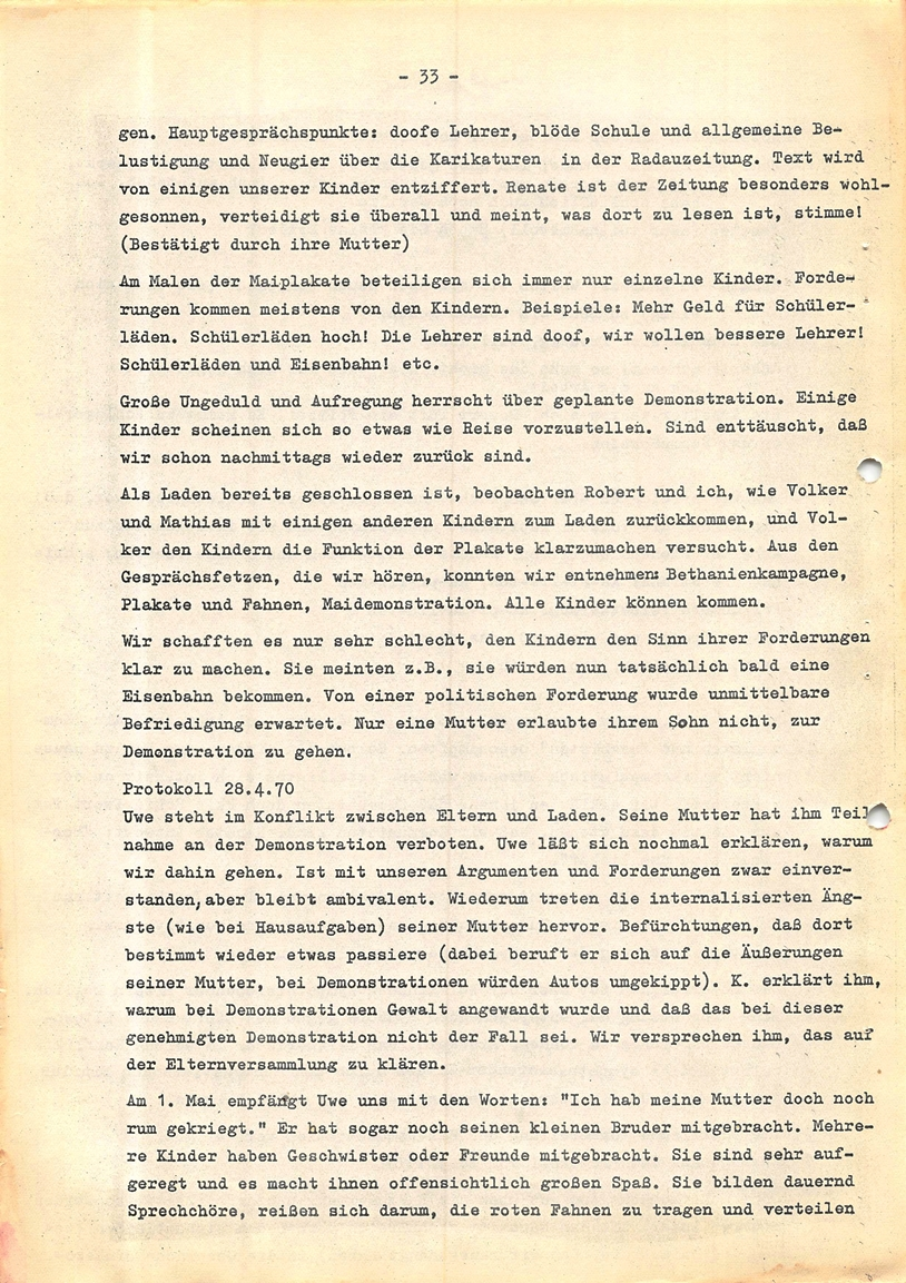 Berlin_SMV_Schuelerladenbericht_Falkensteinstrasse_1970_35