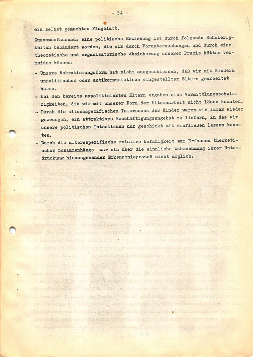 Berlin_SMV_Schuelerladenbericht_Falkensteinstrasse_1970_36