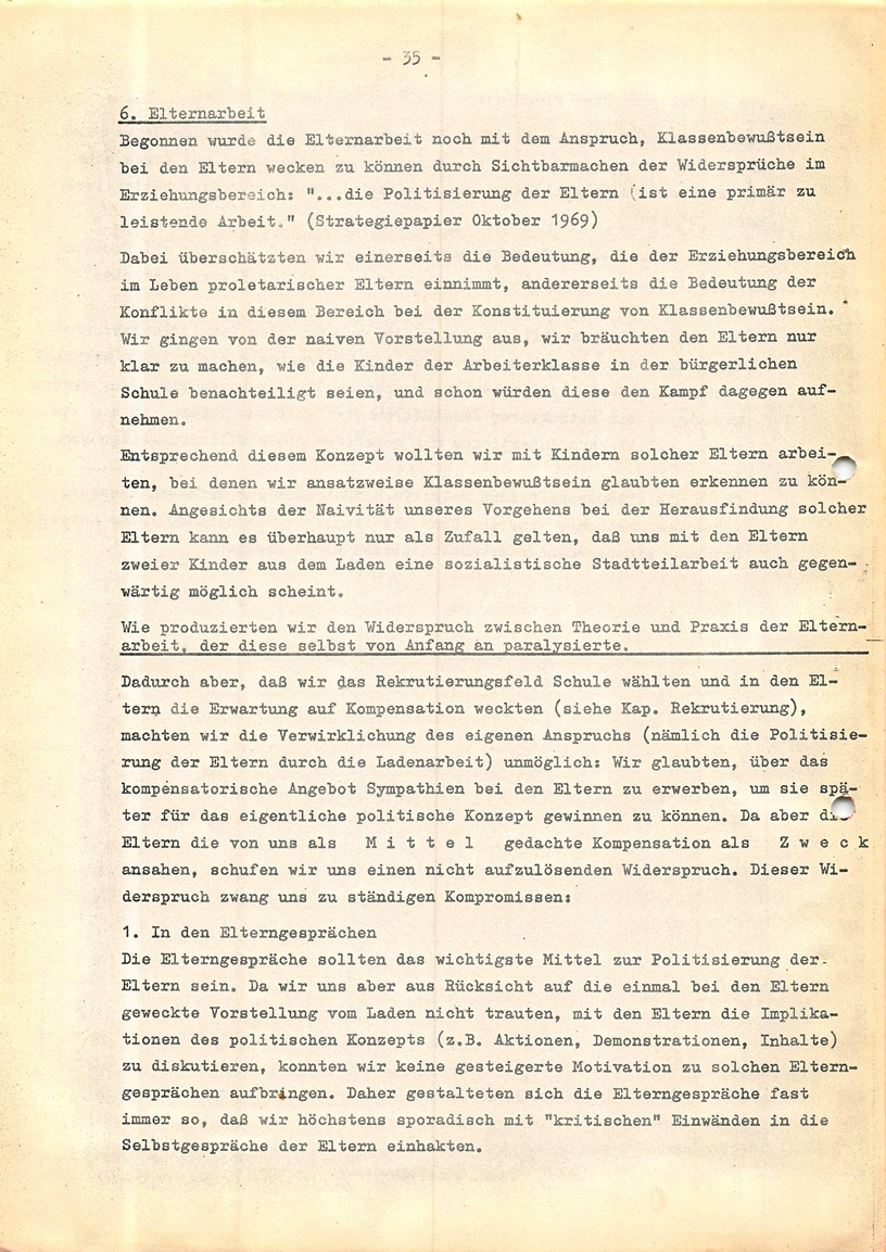 Berlin_SMV_Schuelerladenbericht_Falkensteinstrasse_1970_37