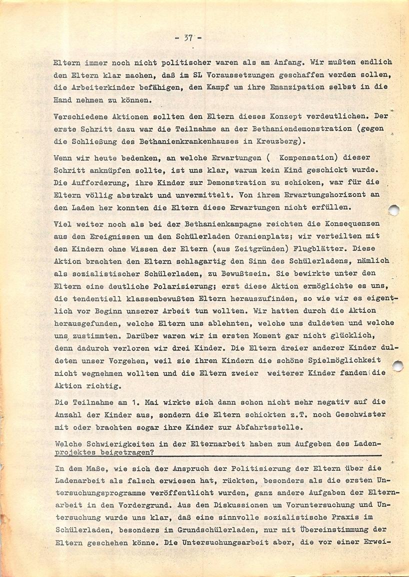 Berlin_SMV_Schuelerladenbericht_Falkensteinstrasse_1970_39