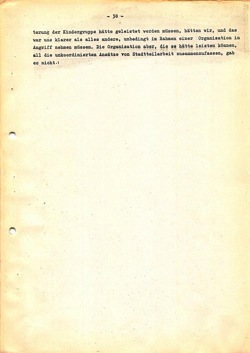 Berlin_SMV_Schuelerladenbericht_Falkensteinstrasse_1970_40