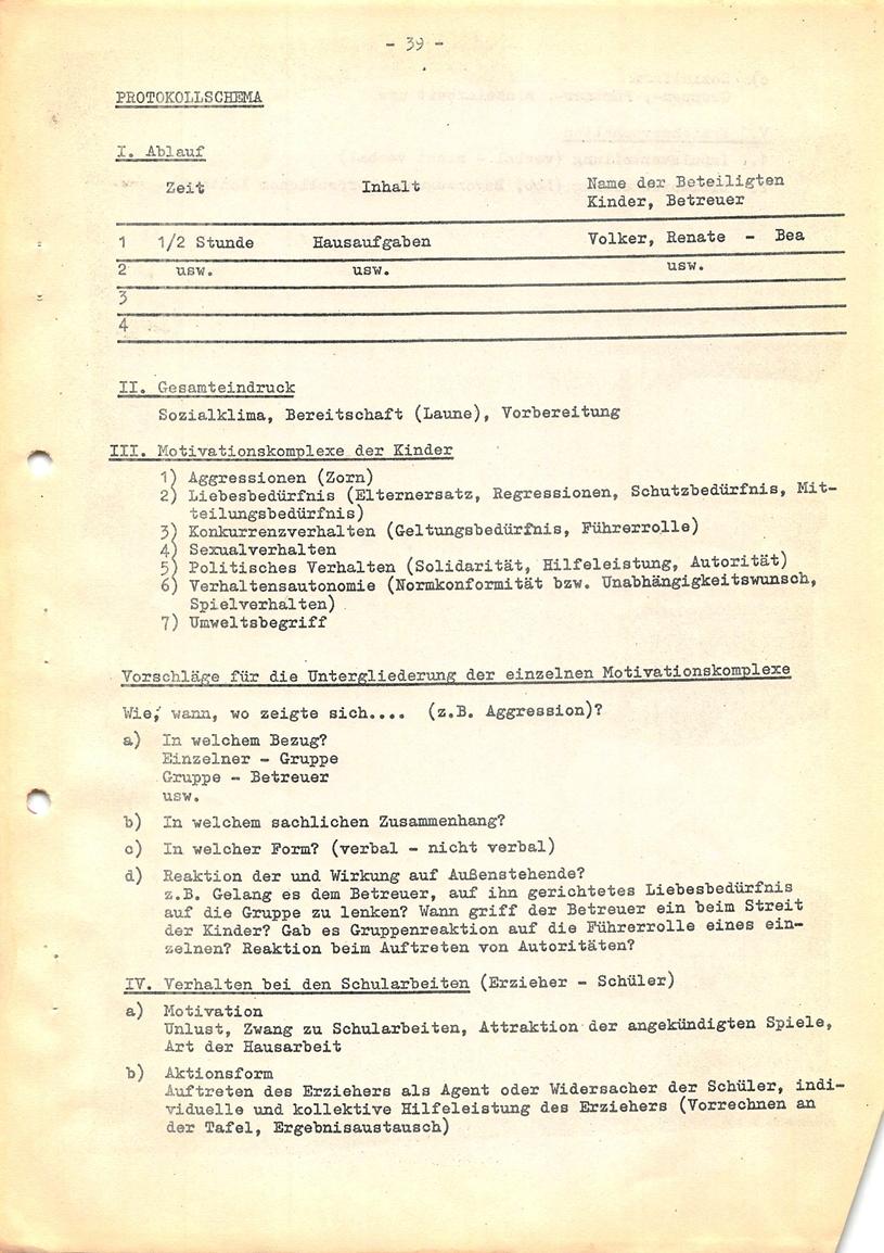 Berlin_SMV_Schuelerladenbericht_Falkensteinstrasse_1970_42