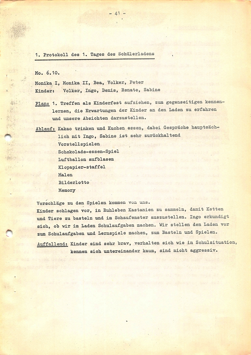 Berlin_SMV_Schuelerladenbericht_Falkensteinstrasse_1970_44