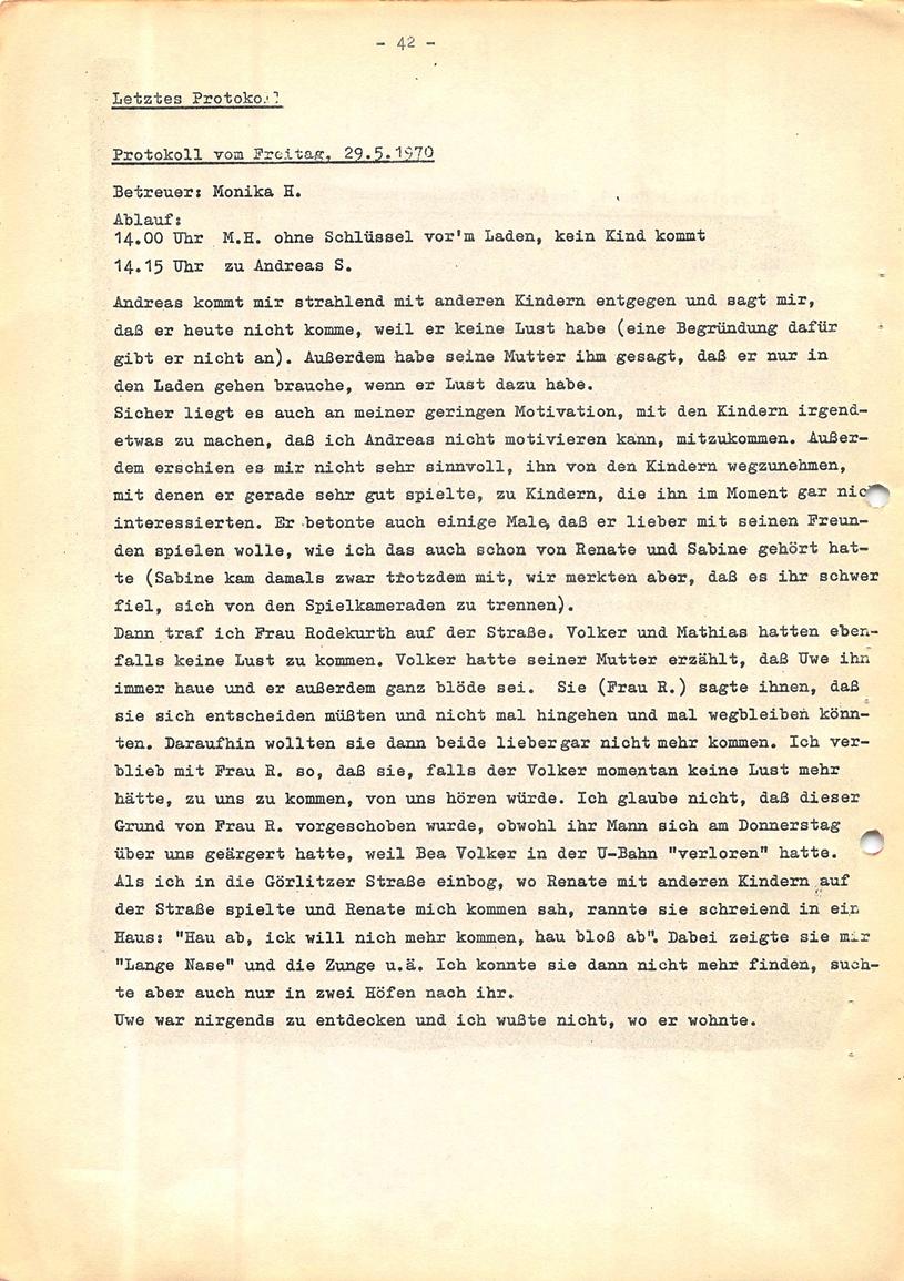 Berlin_SMV_Schuelerladenbericht_Falkensteinstrasse_1970_45