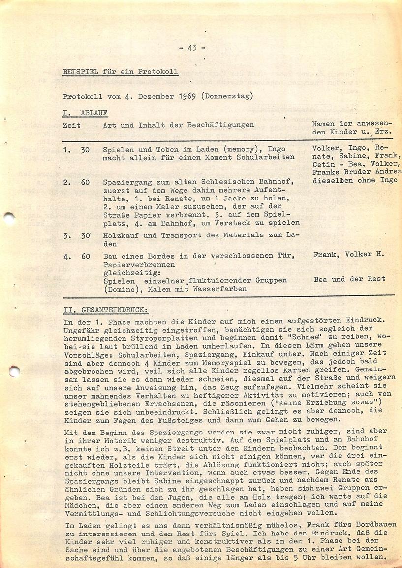 Berlin_SMV_Schuelerladenbericht_Falkensteinstrasse_1970_46