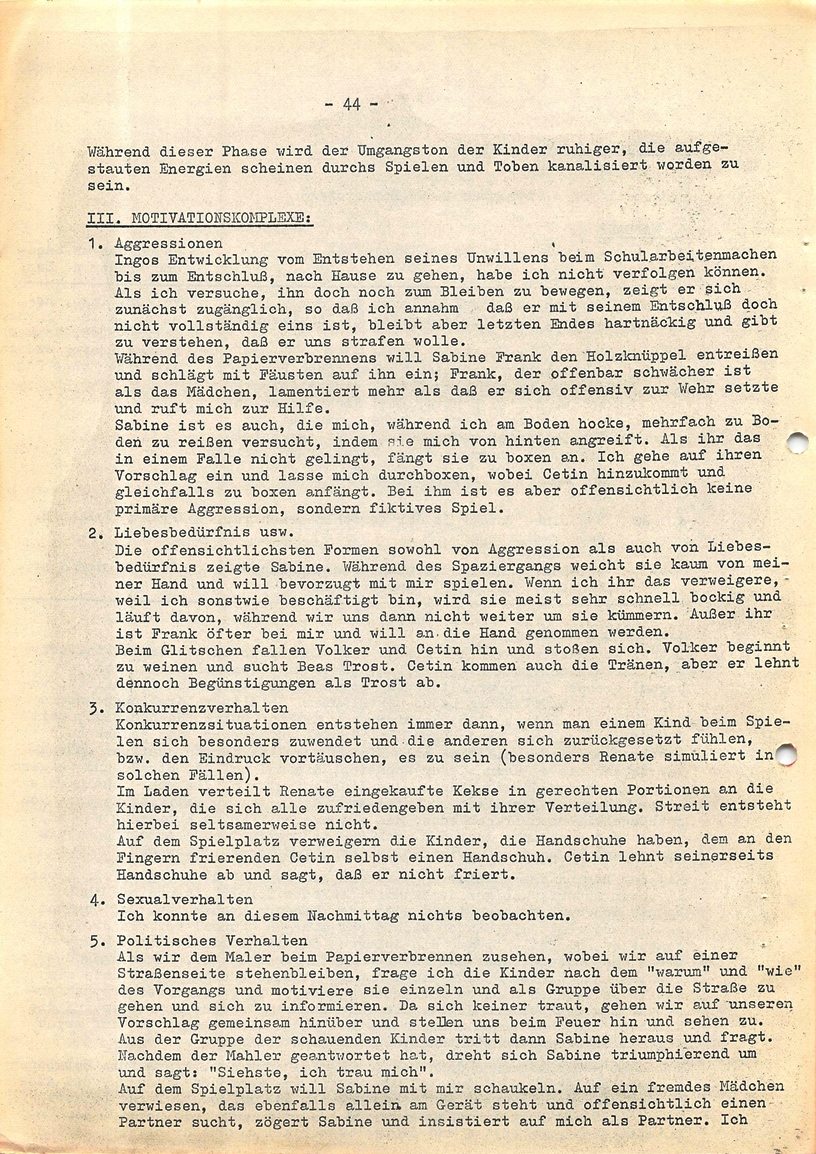 Berlin_SMV_Schuelerladenbericht_Falkensteinstrasse_1970_47