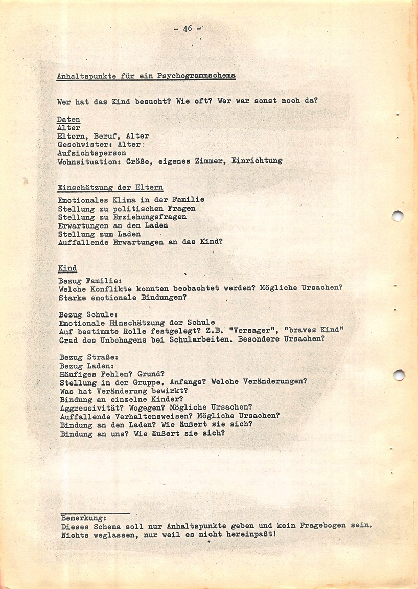 Berlin_SMV_Schuelerladenbericht_Falkensteinstrasse_1970_49