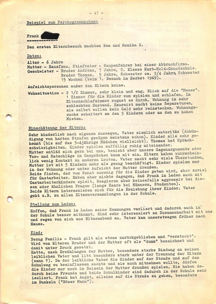 Berlin_SMV_Schuelerladenbericht_Falkensteinstrasse_1970_50