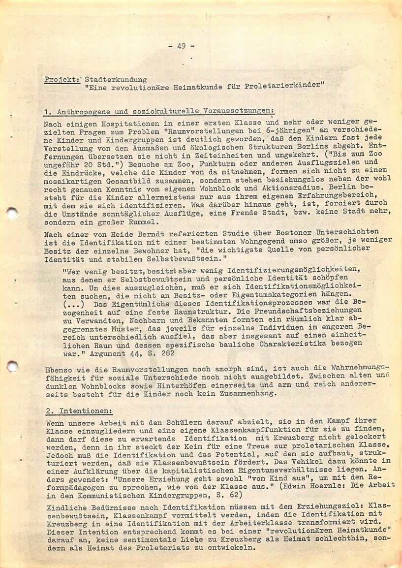 Berlin_SMV_Schuelerladenbericht_Falkensteinstrasse_1970_52