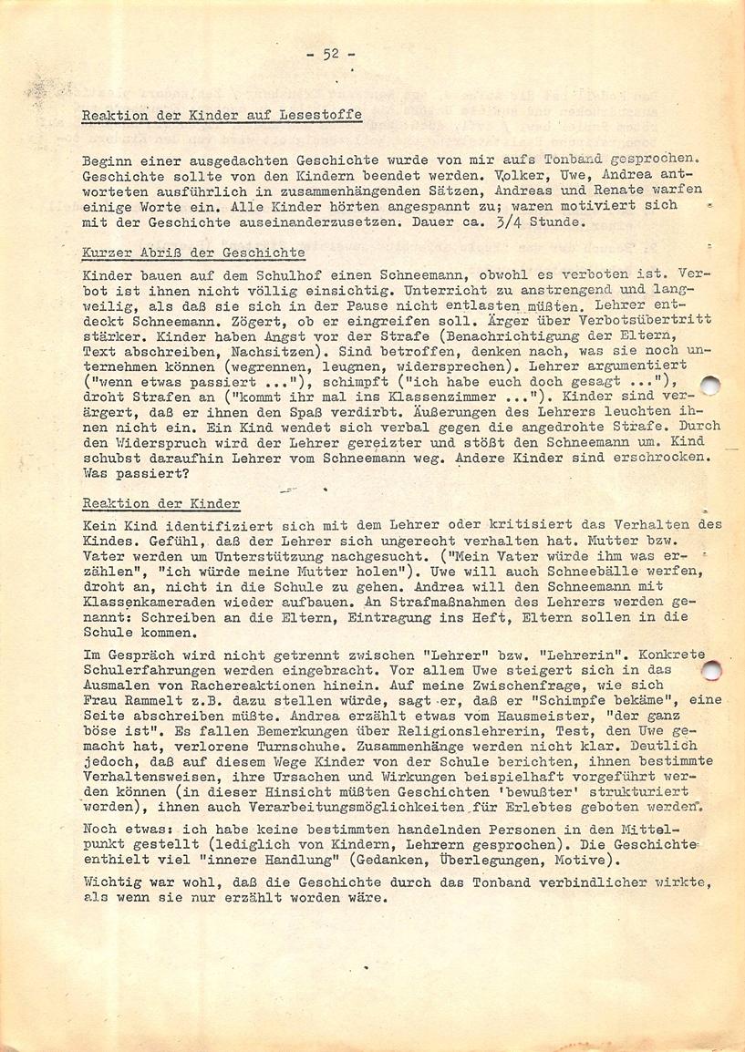 Berlin_SMV_Schuelerladenbericht_Falkensteinstrasse_1970_55