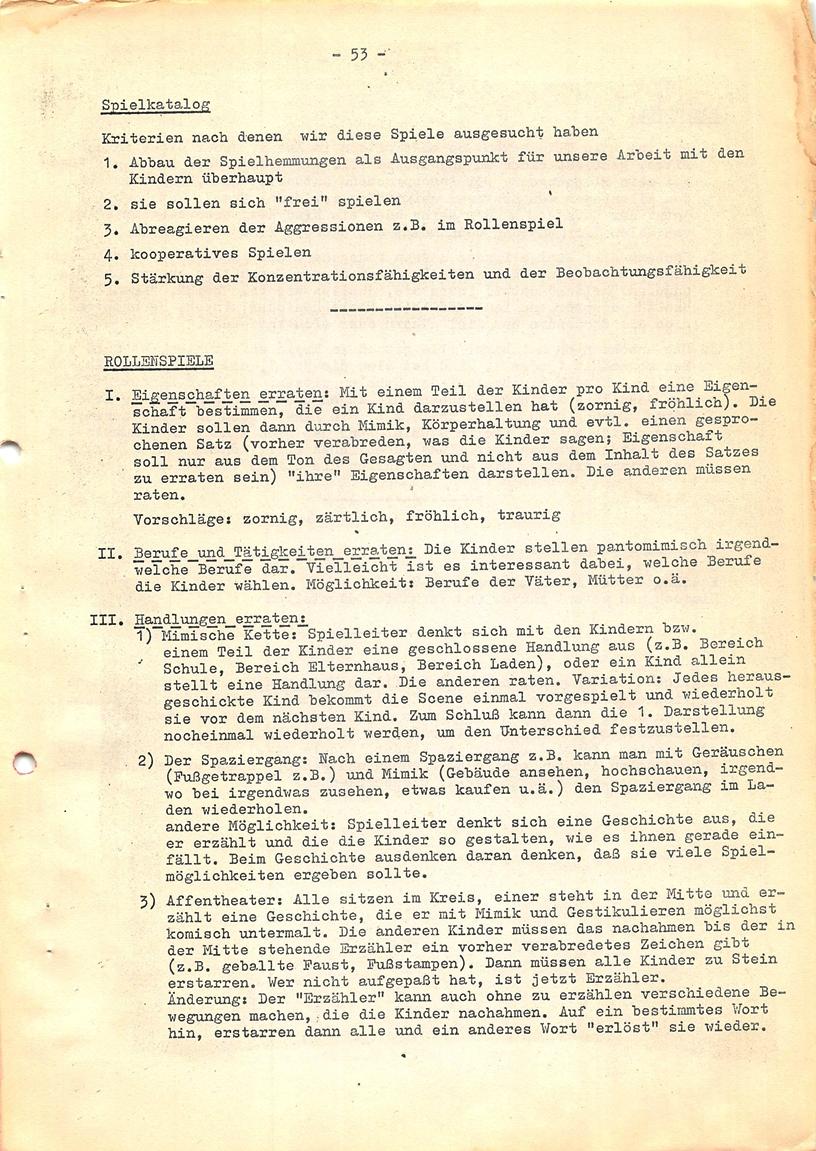 Berlin_SMV_Schuelerladenbericht_Falkensteinstrasse_1970_56
