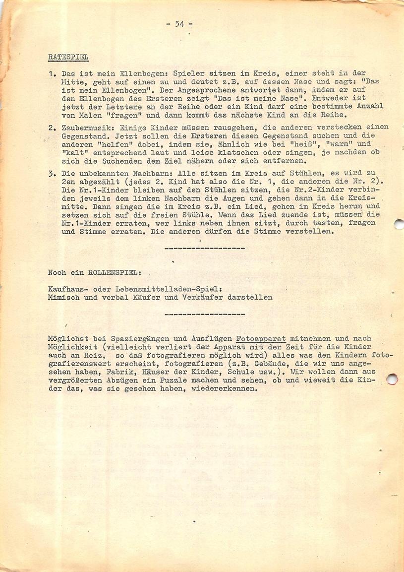 Berlin_SMV_Schuelerladenbericht_Falkensteinstrasse_1970_57