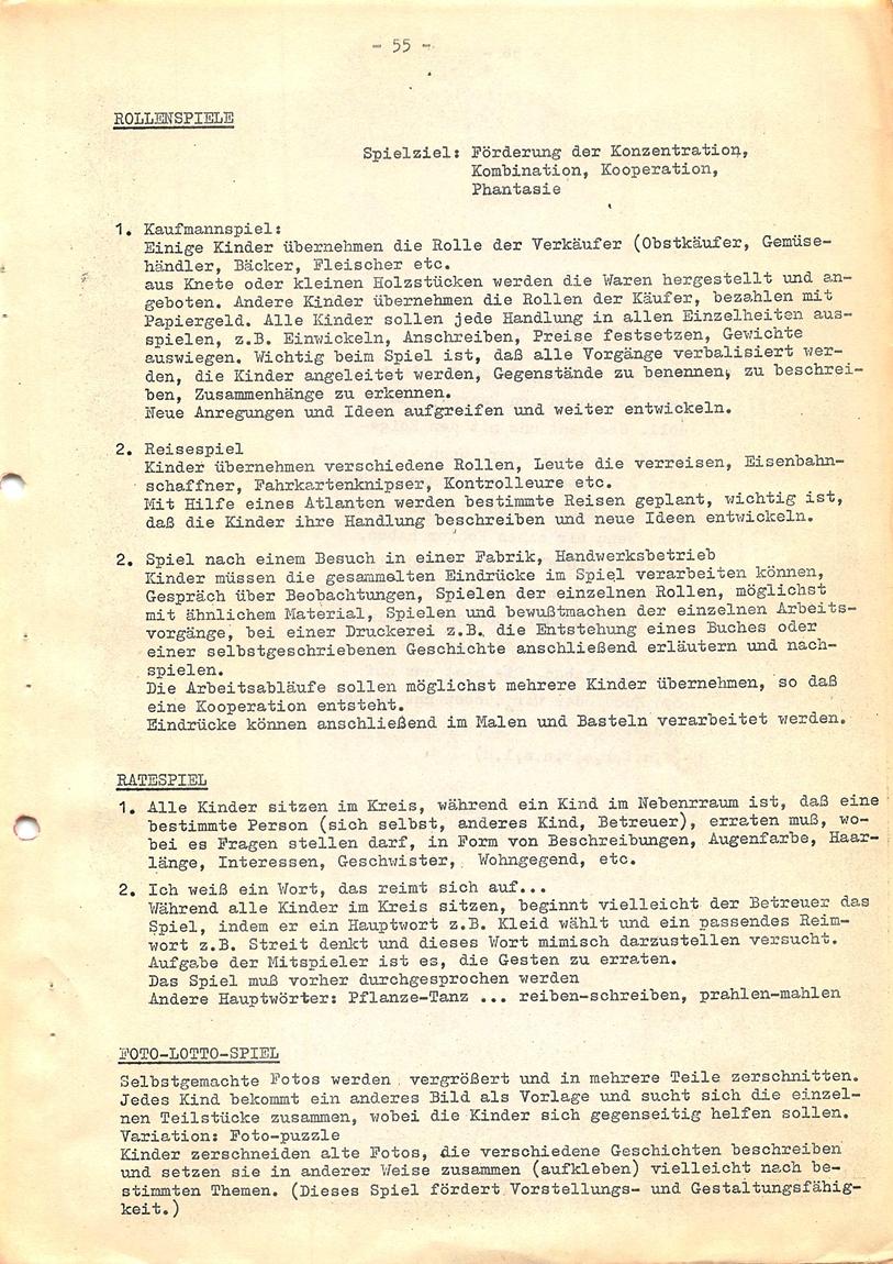 Berlin_SMV_Schuelerladenbericht_Falkensteinstrasse_1970_58