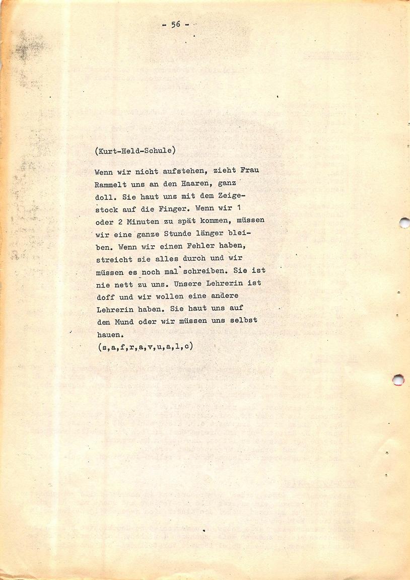 Berlin_SMV_Schuelerladenbericht_Falkensteinstrasse_1970_59