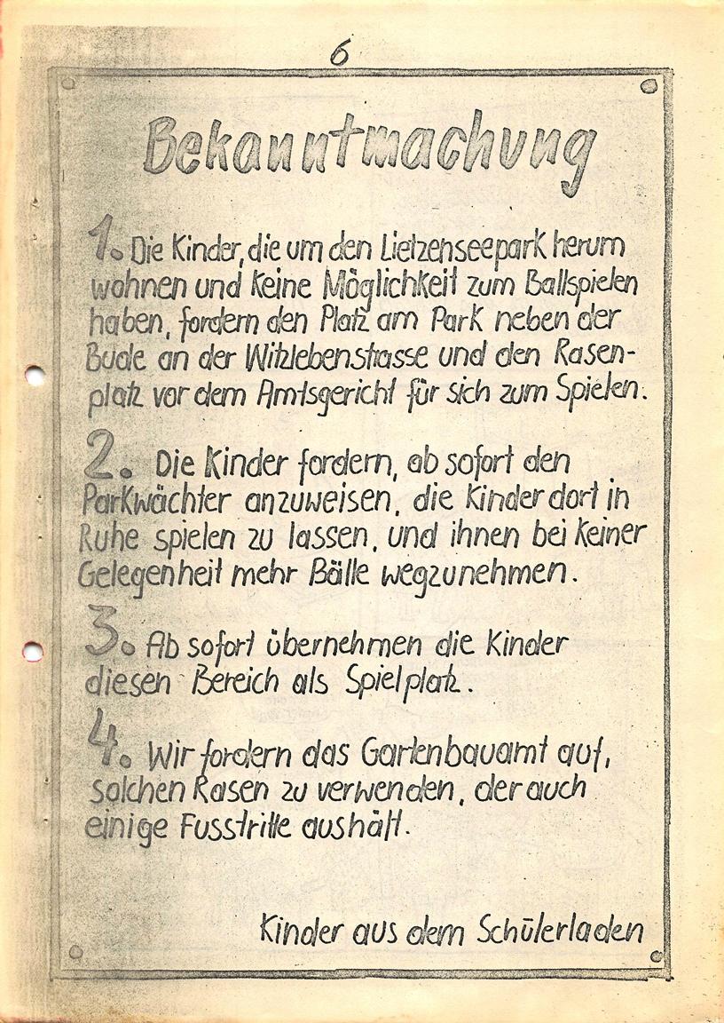 Berlin_SMV_Schuelerladenbericht_Falkensteinstrasse_1970_60