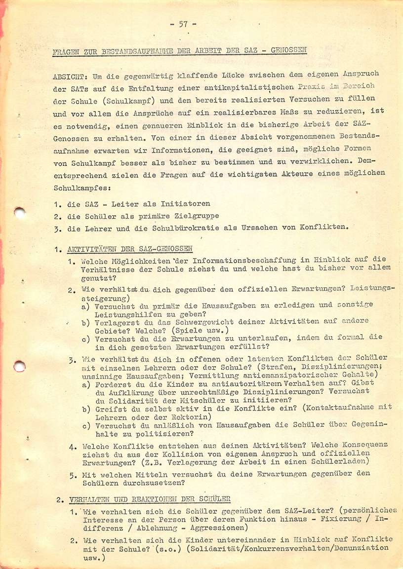 Berlin_SMV_Schuelerladenbericht_Falkensteinstrasse_1970_62