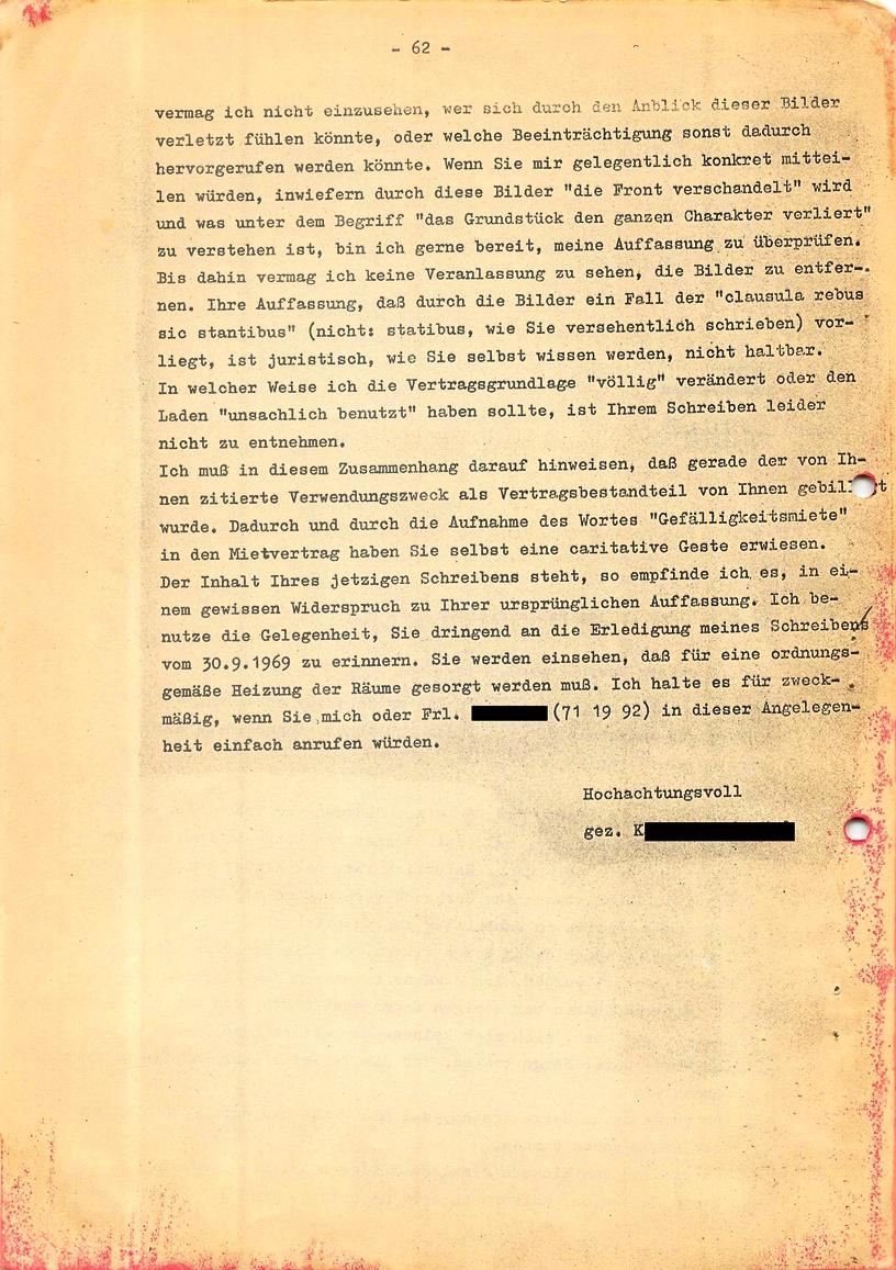 Berlin_SMV_Schuelerladenbericht_Falkensteinstrasse_1970_67