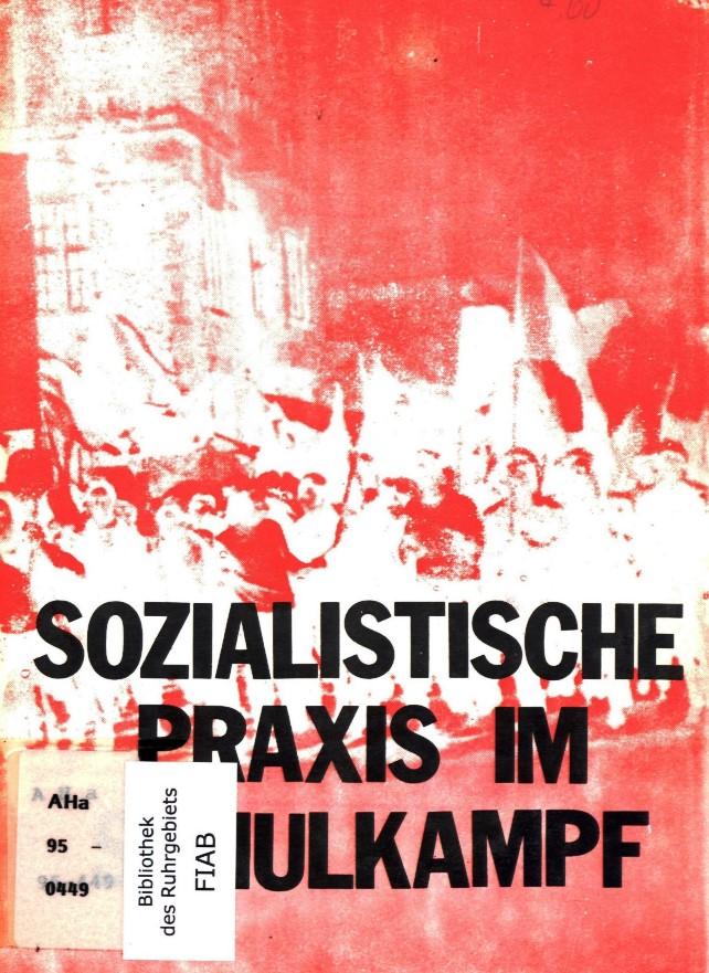 Berlin_SMV_Broschuere_Schulkampf_1969_01
