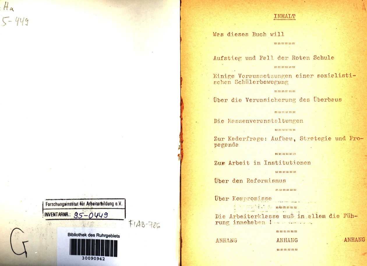 Berlin_SMV_Broschuere_Schulkampf_1969_02