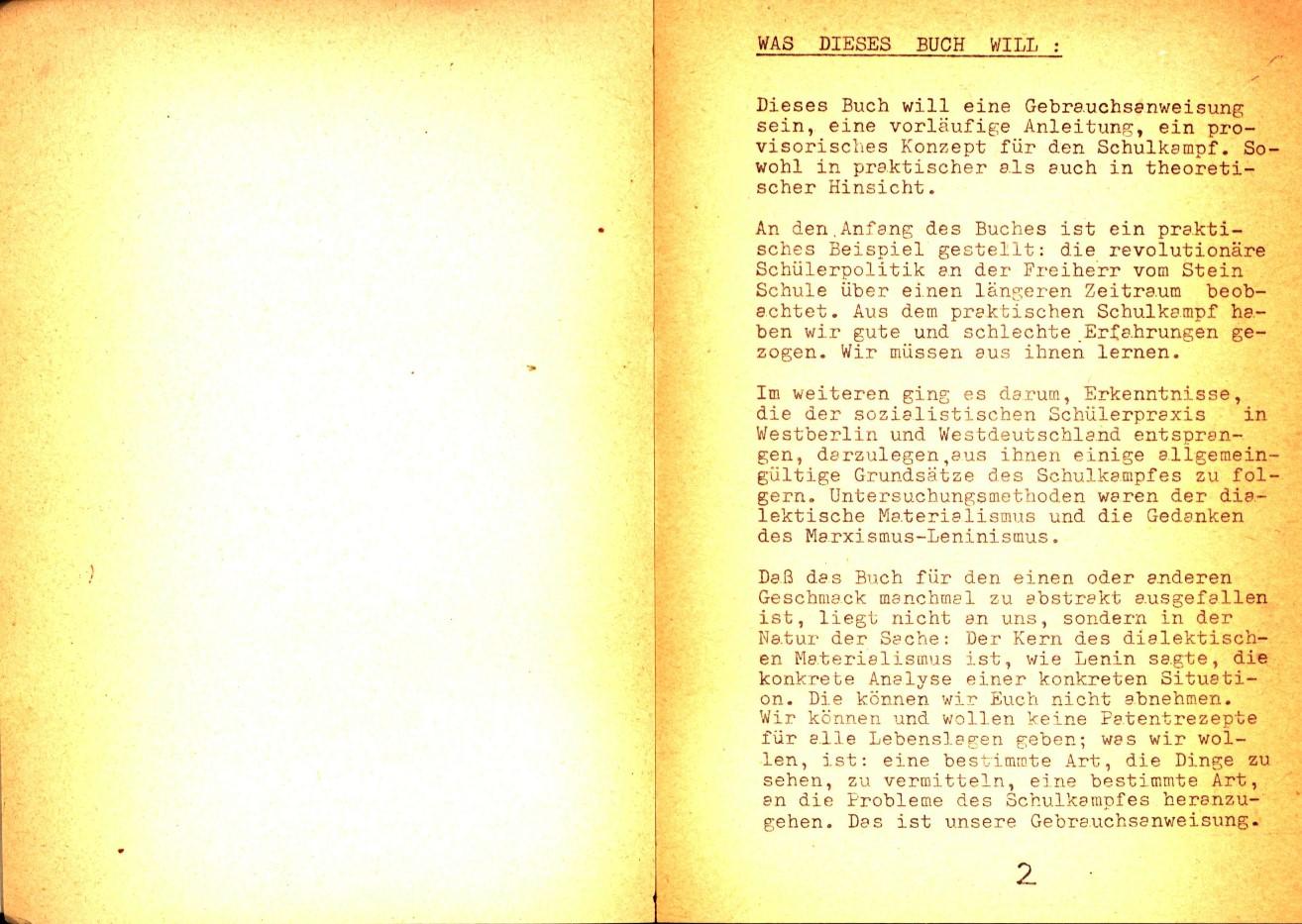 Berlin_SMV_Broschuere_Schulkampf_1969_03