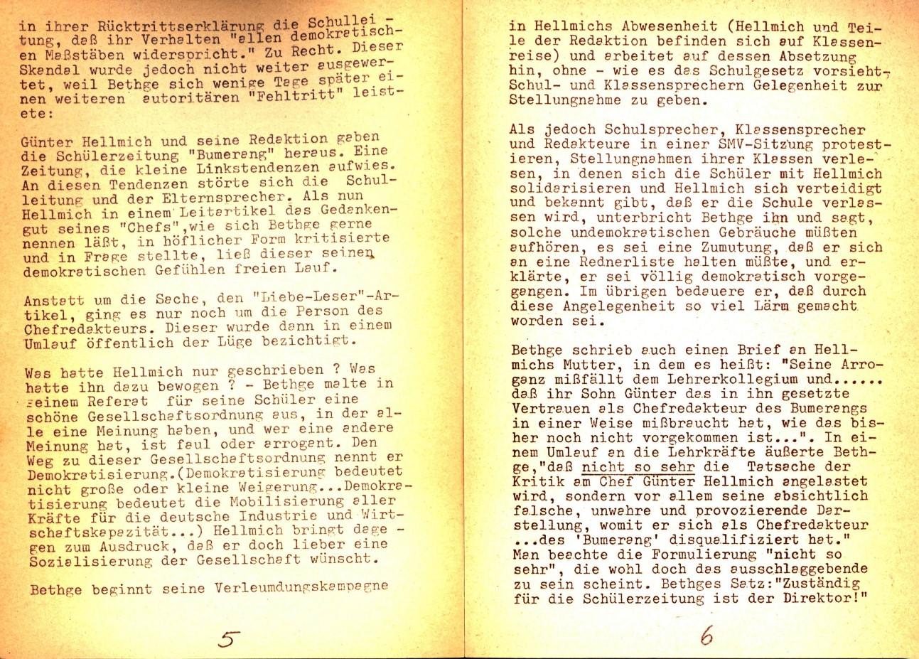 Berlin_SMV_Broschuere_Schulkampf_1969_05