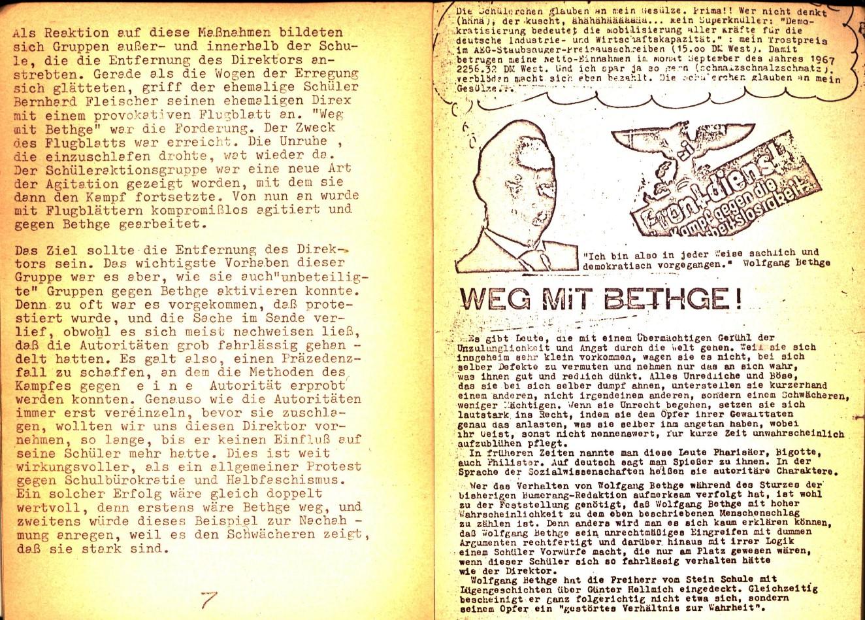 Berlin_SMV_Broschuere_Schulkampf_1969_06