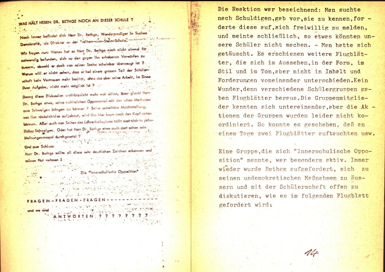 Berlin_SMV_Broschuere_Schulkampf_1969_09
