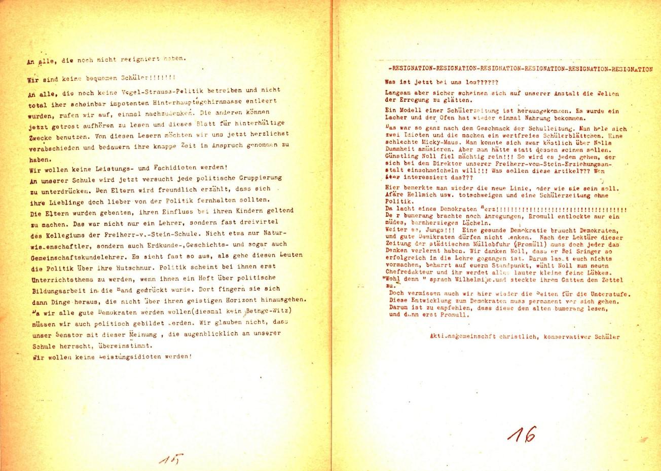 Berlin_SMV_Broschuere_Schulkampf_1969_10