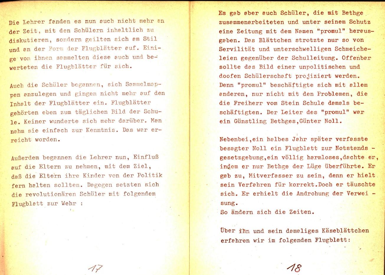 Berlin_SMV_Broschuere_Schulkampf_1969_11