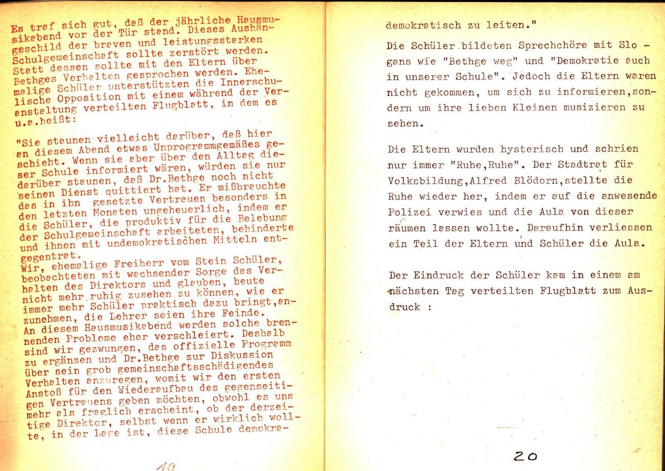 Berlin_SMV_Broschuere_Schulkampf_1969_12