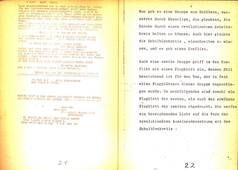Berlin_SMV_Broschuere_Schulkampf_1969_13