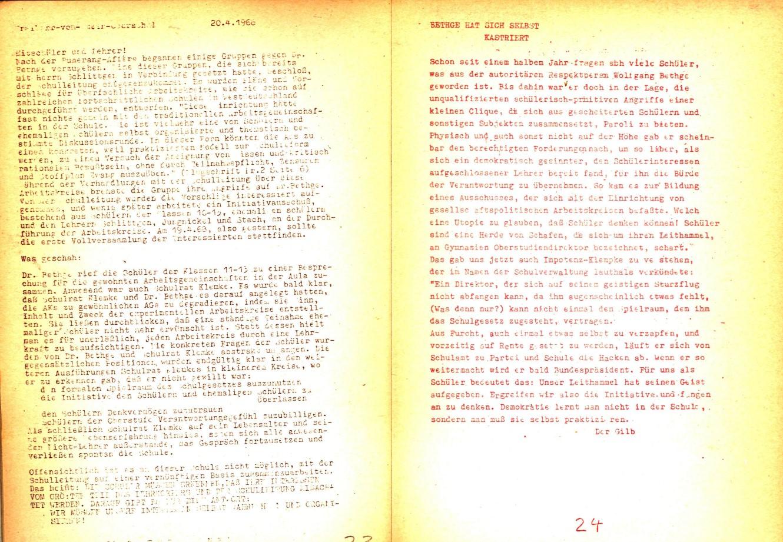 Berlin_SMV_Broschuere_Schulkampf_1969_14
