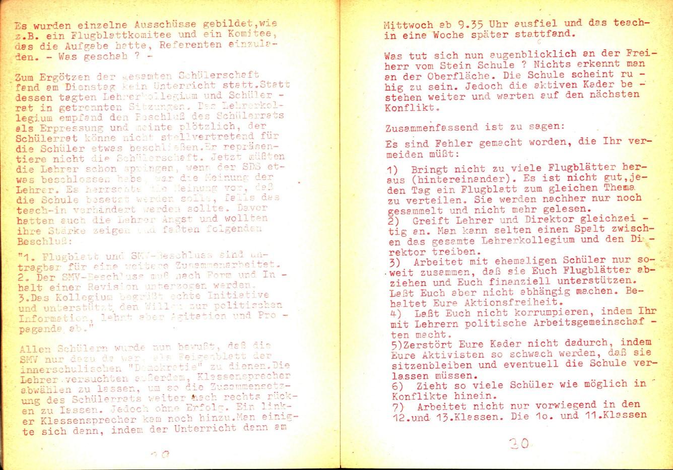 Berlin_SMV_Broschuere_Schulkampf_1969_17