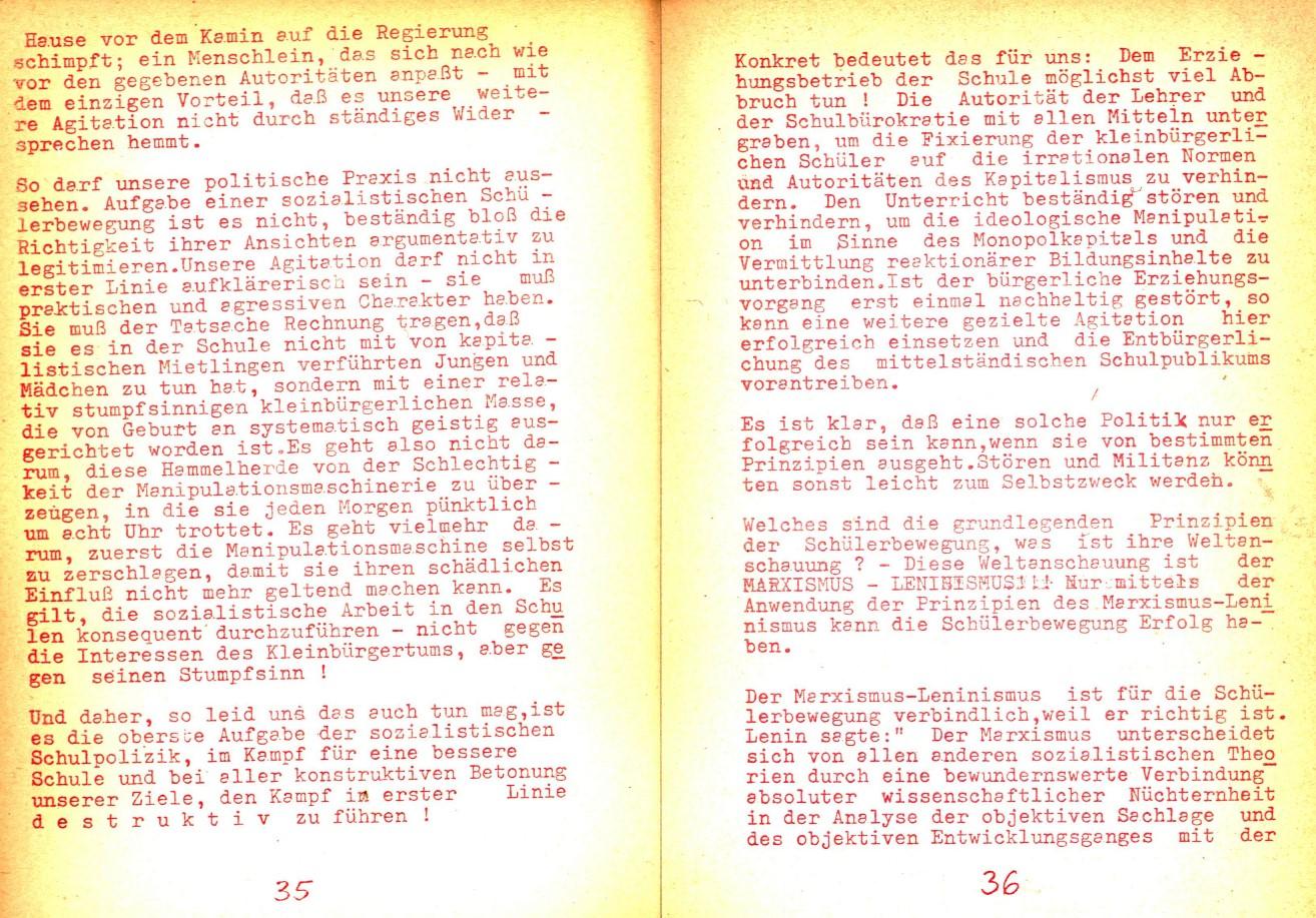 Berlin_SMV_Broschuere_Schulkampf_1969_20