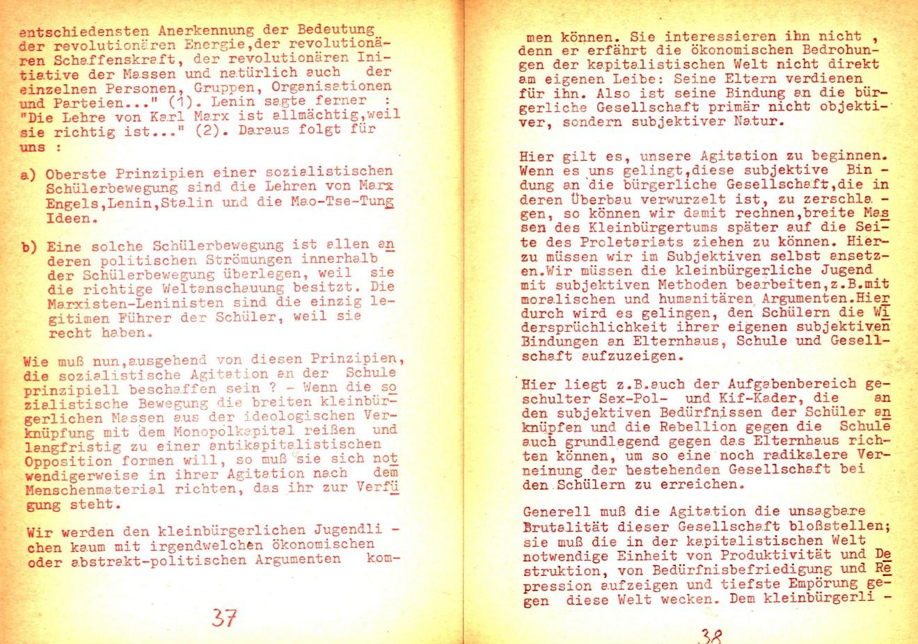 Berlin_SMV_Broschuere_Schulkampf_1969_21