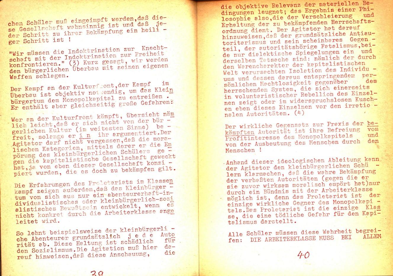 Berlin_SMV_Broschuere_Schulkampf_1969_22