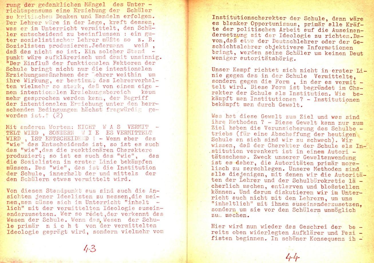 Berlin_SMV_Broschuere_Schulkampf_1969_24