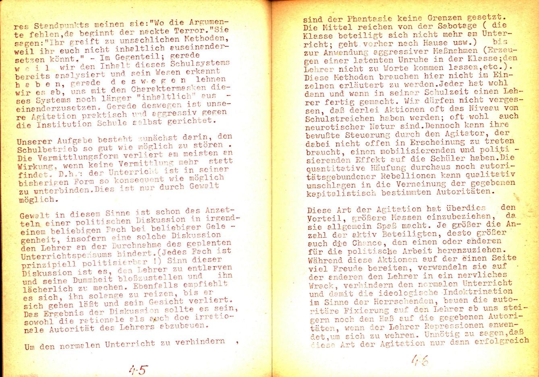 Berlin_SMV_Broschuere_Schulkampf_1969_25