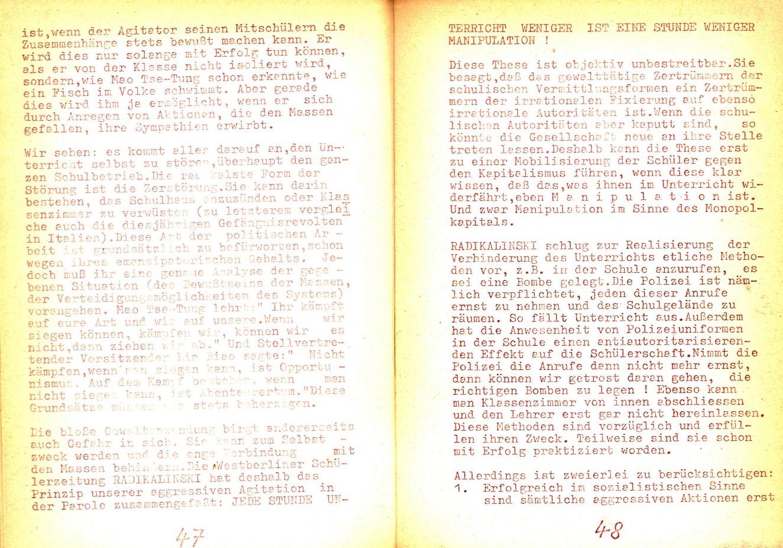 Berlin_SMV_Broschuere_Schulkampf_1969_26