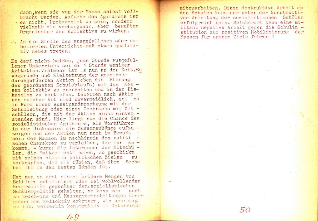 Berlin_SMV_Broschuere_Schulkampf_1969_27