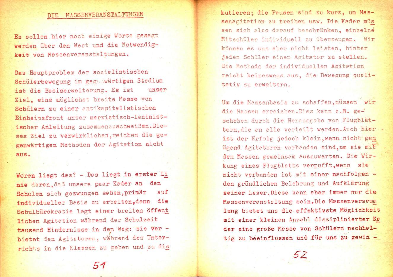 Berlin_SMV_Broschuere_Schulkampf_1969_28