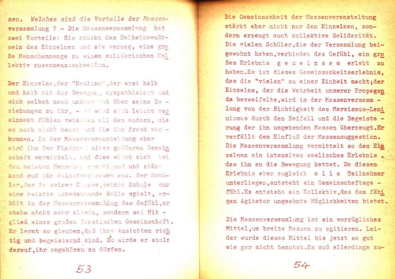 Berlin_SMV_Broschuere_Schulkampf_1969_29