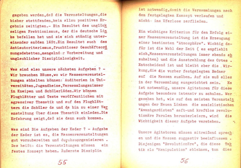 Berlin_SMV_Broschuere_Schulkampf_1969_30
