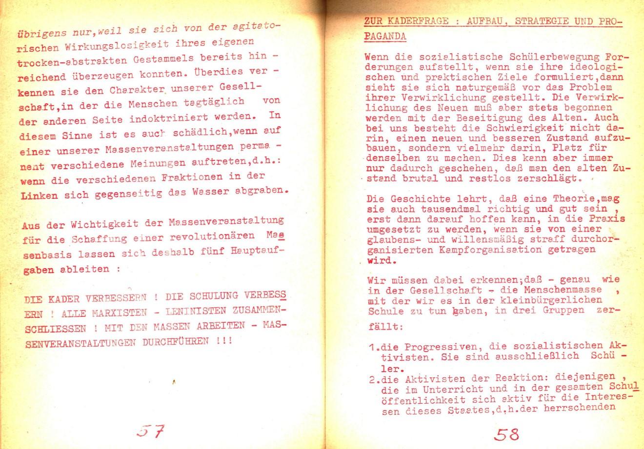 Berlin_SMV_Broschuere_Schulkampf_1969_31