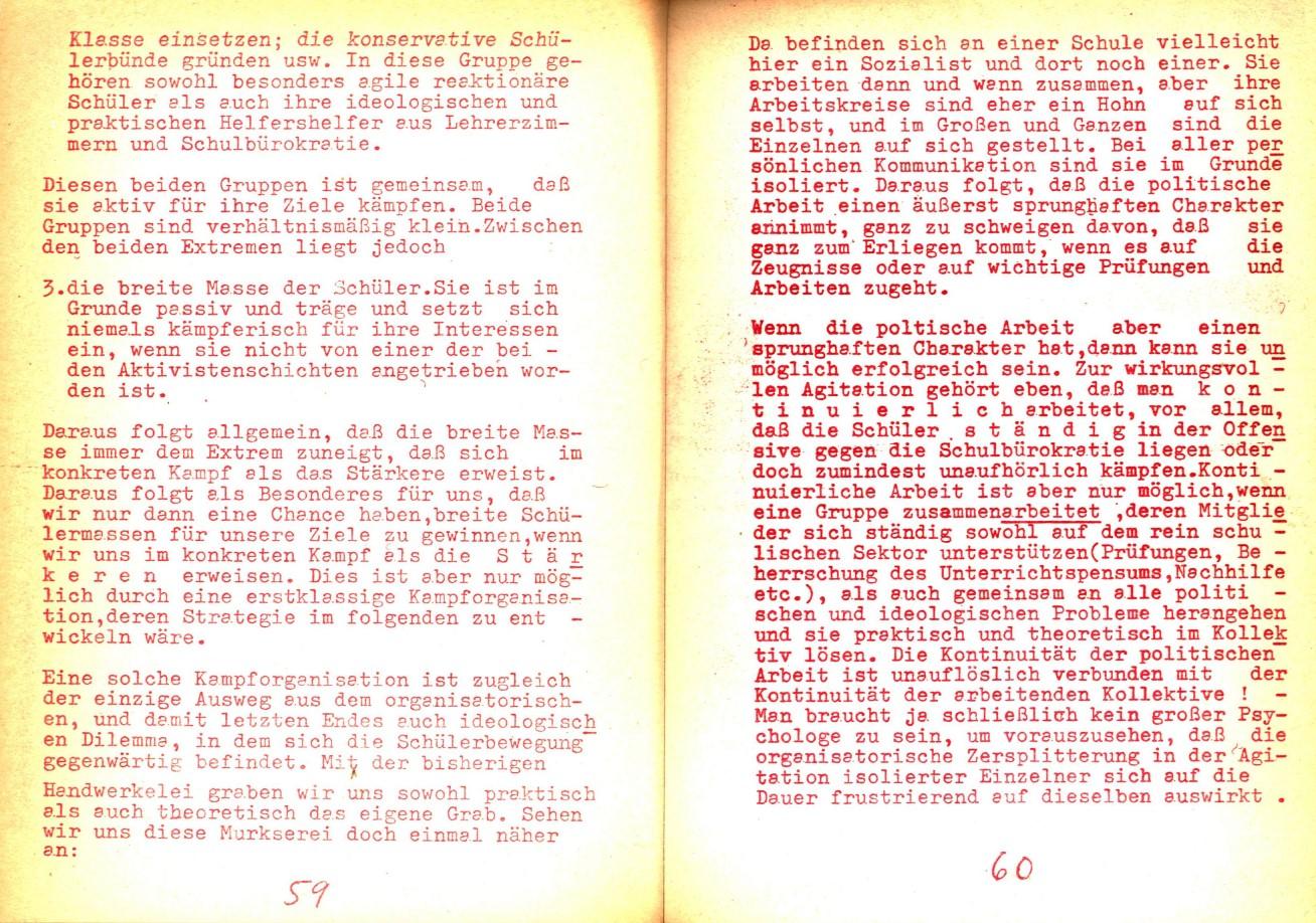 Berlin_SMV_Broschuere_Schulkampf_1969_32