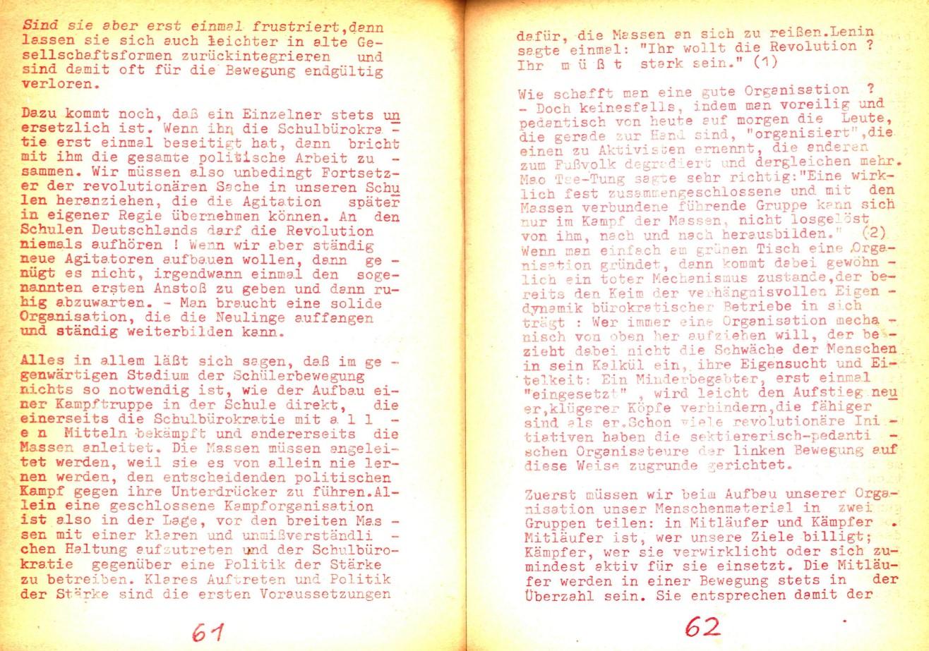 Berlin_SMV_Broschuere_Schulkampf_1969_33