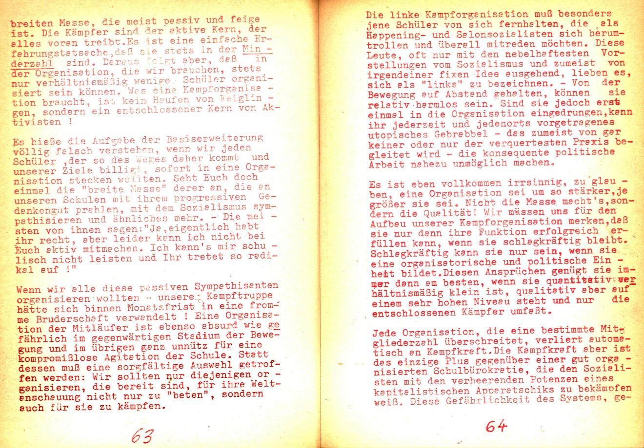 Berlin_SMV_Broschuere_Schulkampf_1969_34