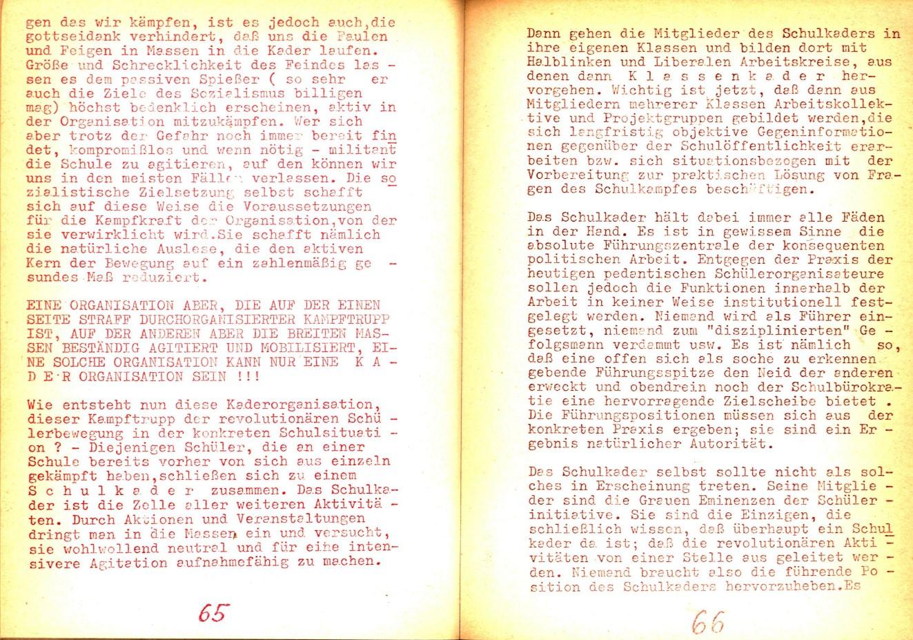 Berlin_SMV_Broschuere_Schulkampf_1969_35