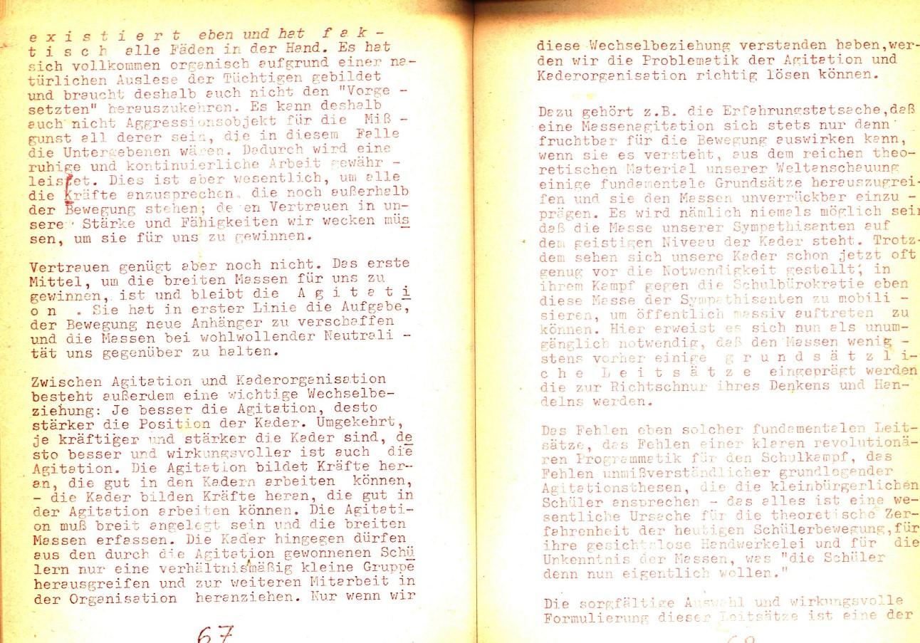 Berlin_SMV_Broschuere_Schulkampf_1969_36