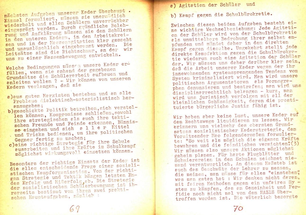 Berlin_SMV_Broschuere_Schulkampf_1969_37